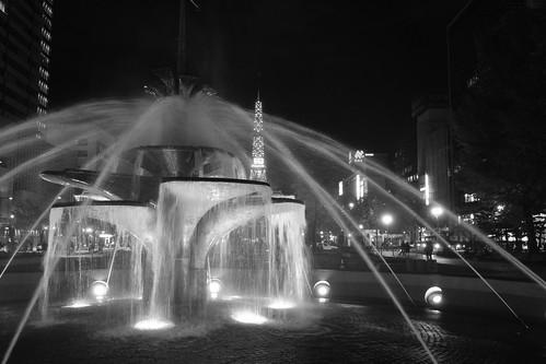 22-10-2019 Sapporo in evening (78)