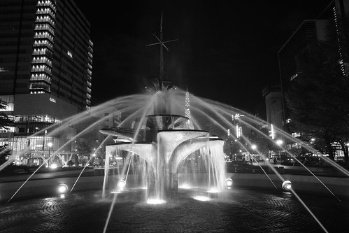 22-10-2019 Sapporo in evening (74)