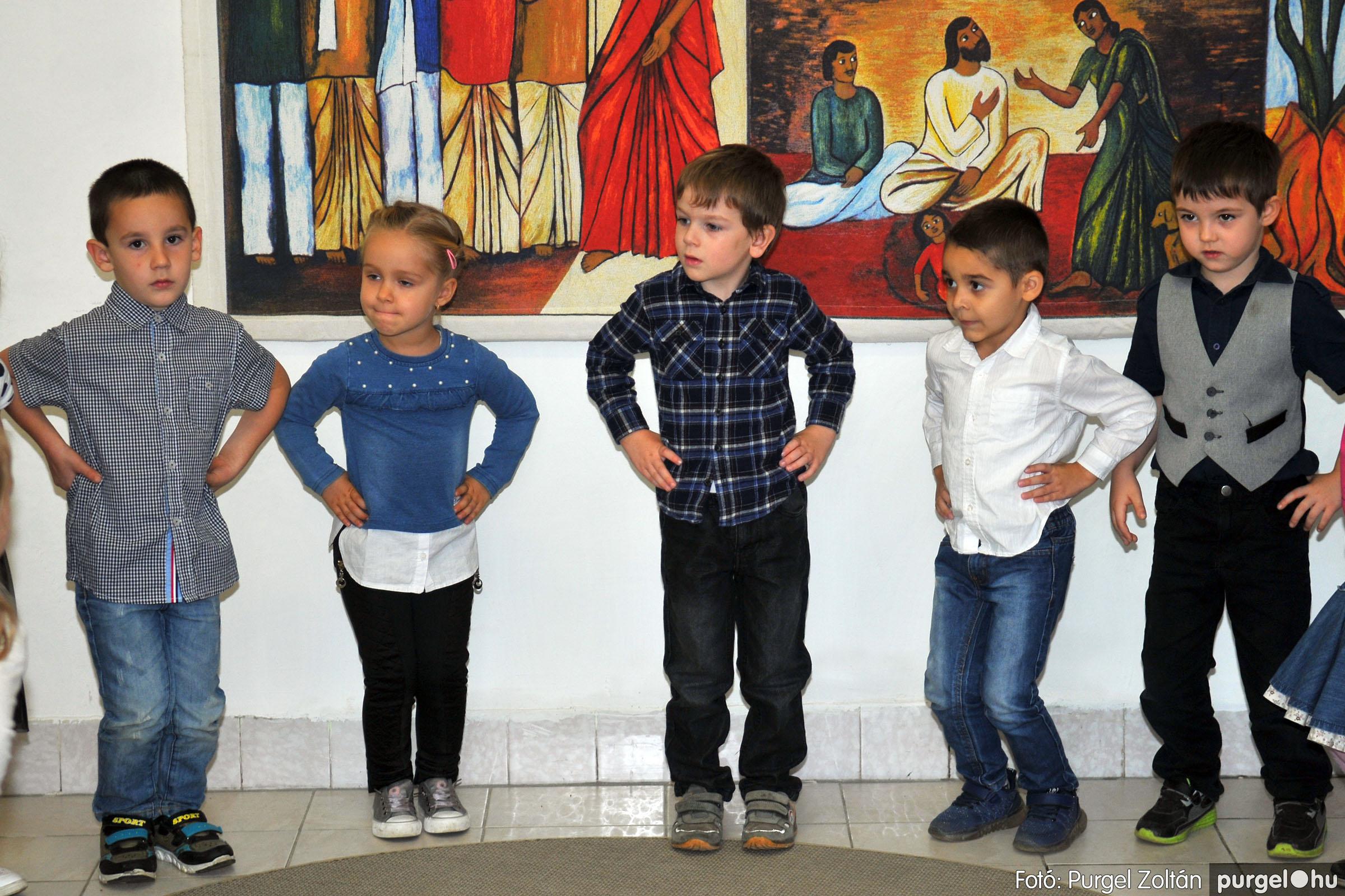 2019.10.22. 011 Idősek Világnapja rendezvény a Katolikus Körben - Fotó:PURGEL ZOLTÁN© D3K_8273q.jpg