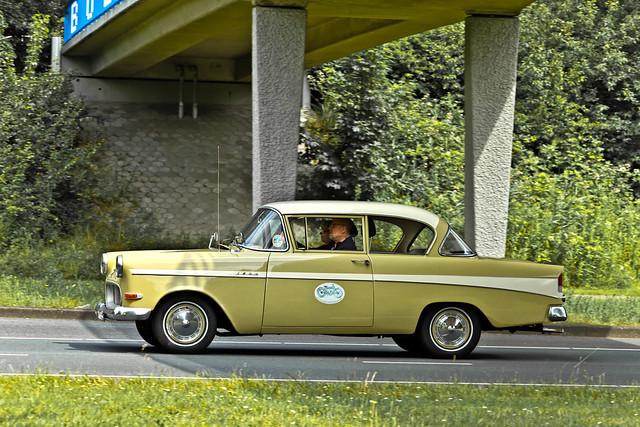 Opel 1500 1962 (8074)