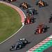 2019 Formula1 Japanese GP Qualify,RACE