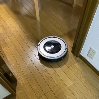Roomba_maintenance