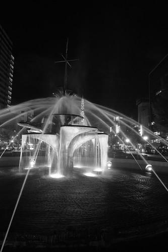 22-10-2019 Sapporo in evening (75)