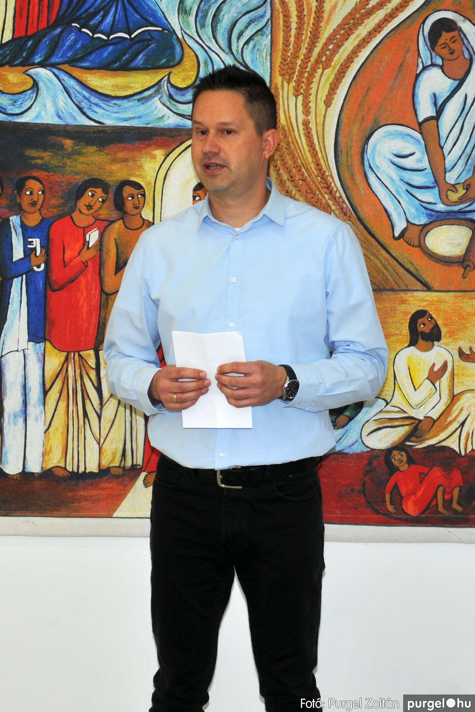2019.10.22. 001 Idősek Világnapja rendezvény a Katolikus Körben - Fotó:PURGEL ZOLTÁN© D3K_8249q.jpg