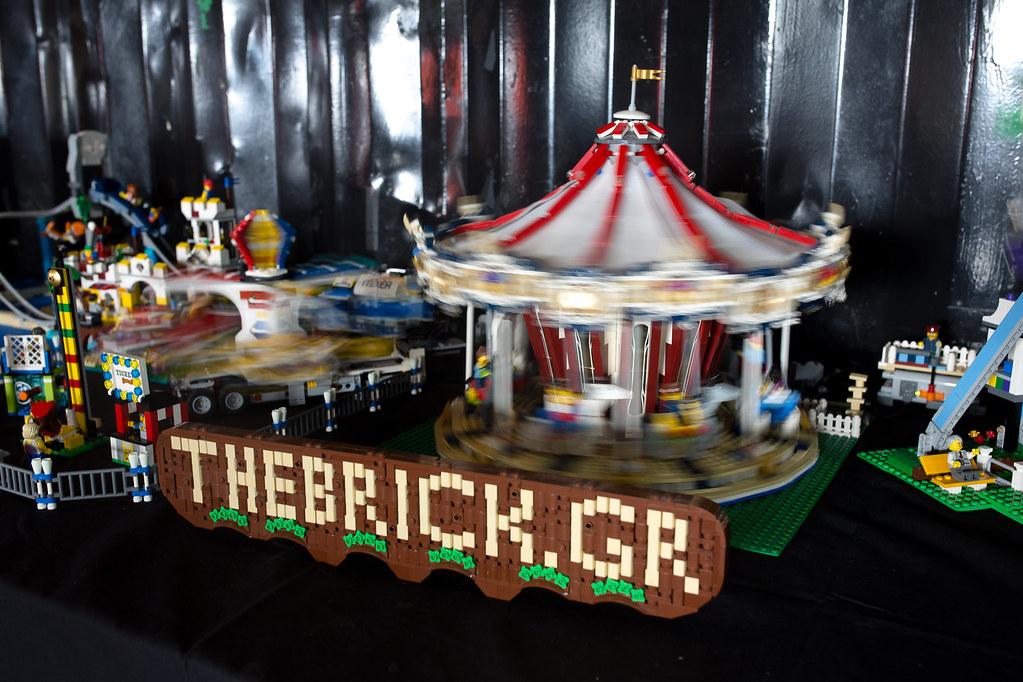 thebrick.gr   Φίλοι των LEGO Βορείου Ελλάδος - Ειδήσεις 48941730758_3c15908f73_b
