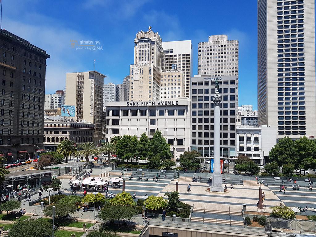 【2020舊金山自由行】行程規劃9天8夜|景點購物|美食交通|花費預算|美國網美IG拍照打卡|自助攻略地圖 @GINA環球旅行生活|不會韓文也可以去韓國 🇹🇼