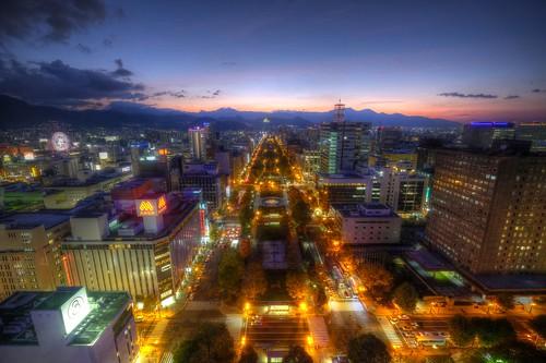 22-10-2019 Sapporo in evening vol01 (17)