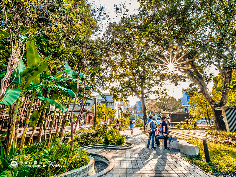 taichung-bicycle-77