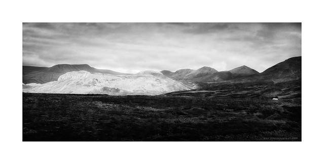 Amazing Iceland - Höfuðborgarsvæðið