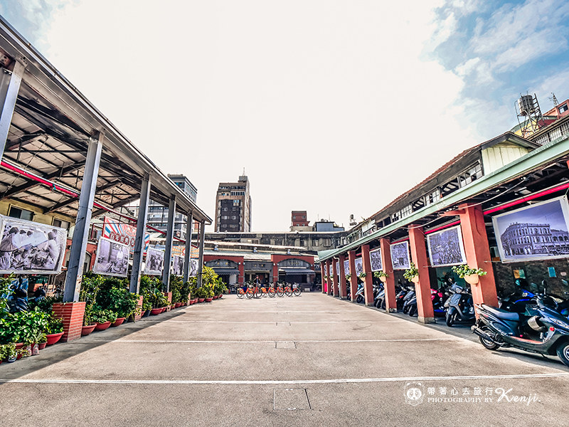 taichung-bicycle-2