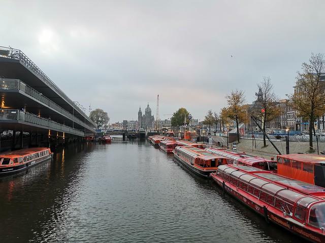 NetherlandsOctober2019