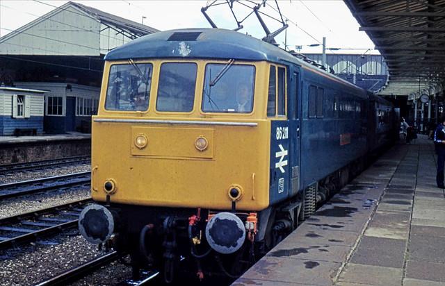 86211_1982_08_Crewe_A3_600dpi