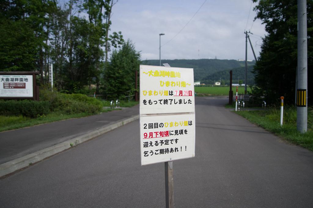 IMGP5166.jpg