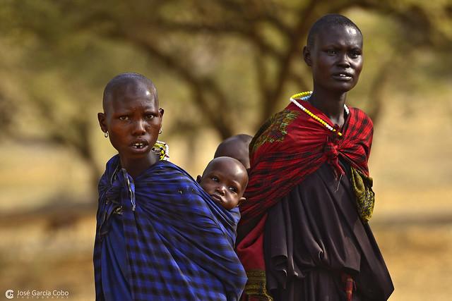 20190723 Tanzania-Ngorongoro (279) R03