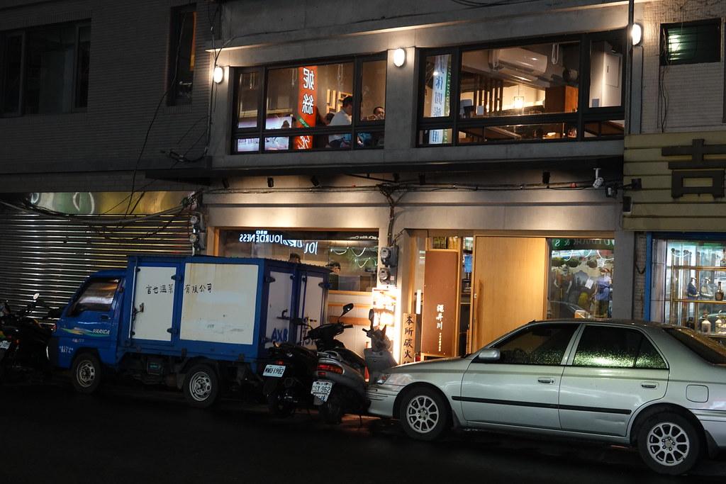 20191019_澠井川 (93)