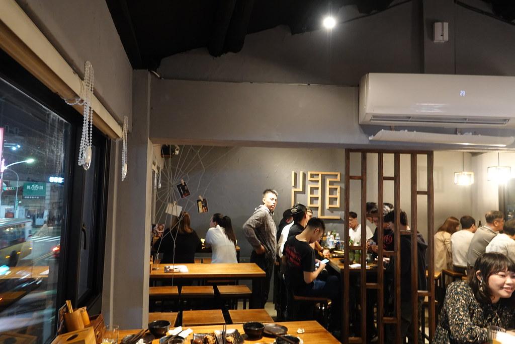 20191019_澠井川 (29)