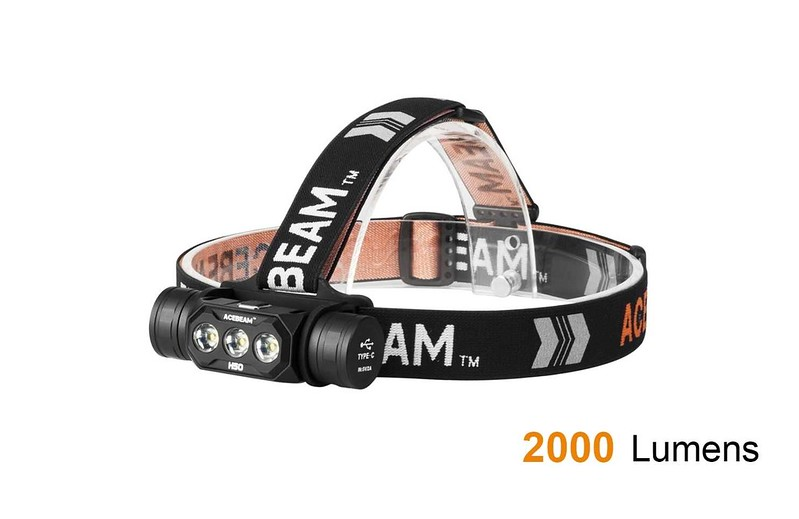 0054795_h50-headlight