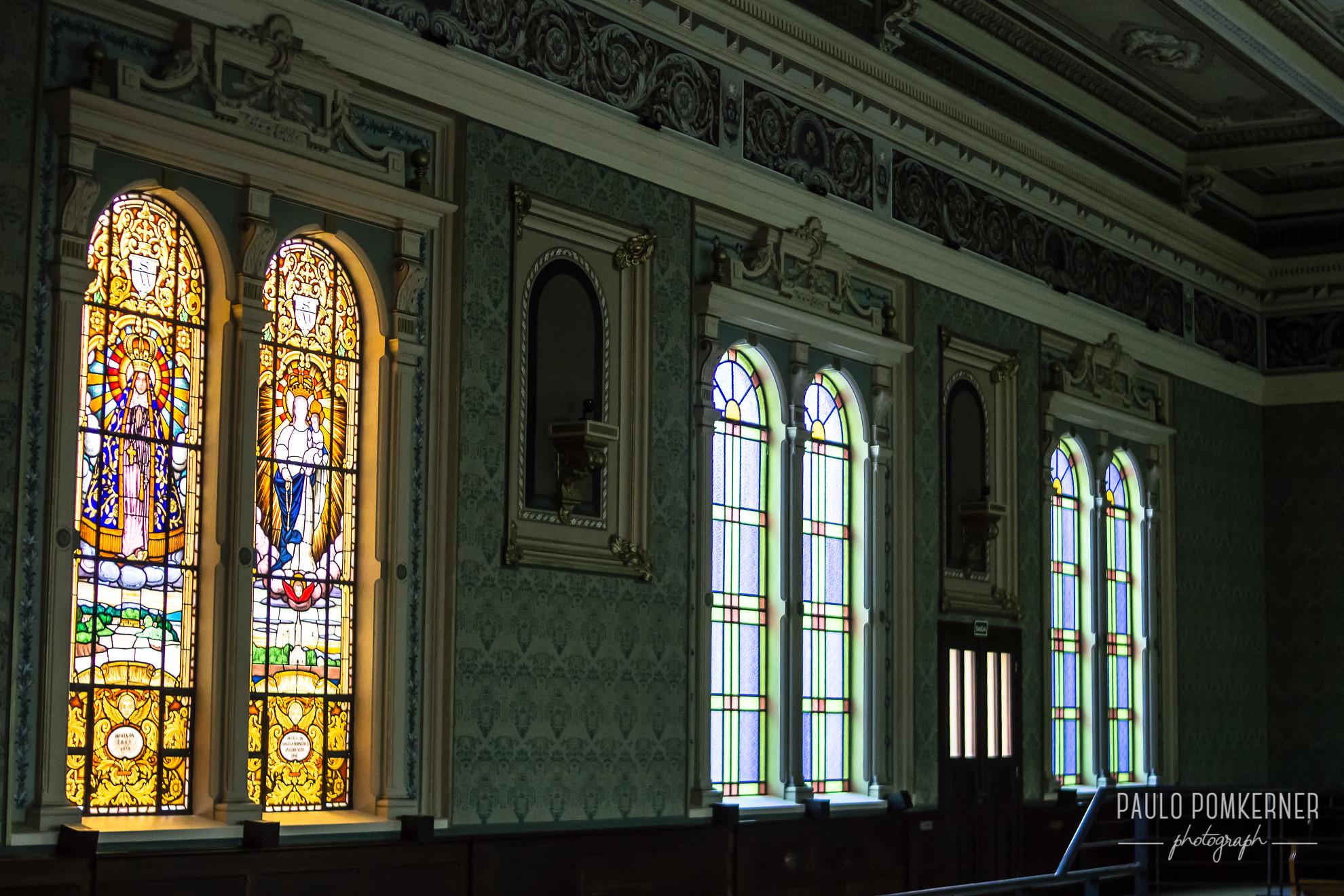 abre-la-ventana-blog-paulo-pomkerner-photograph