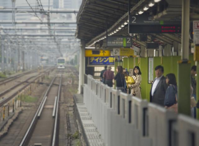 Tokyo 4553