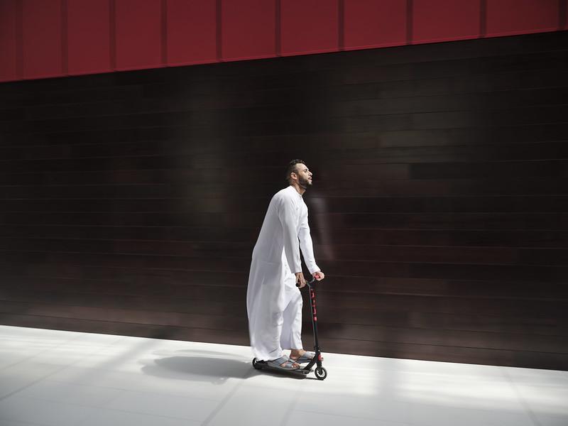 NYUAD 0190 by Waleed Shah 1