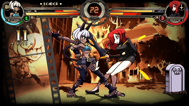 Skullgirls_Screens_08