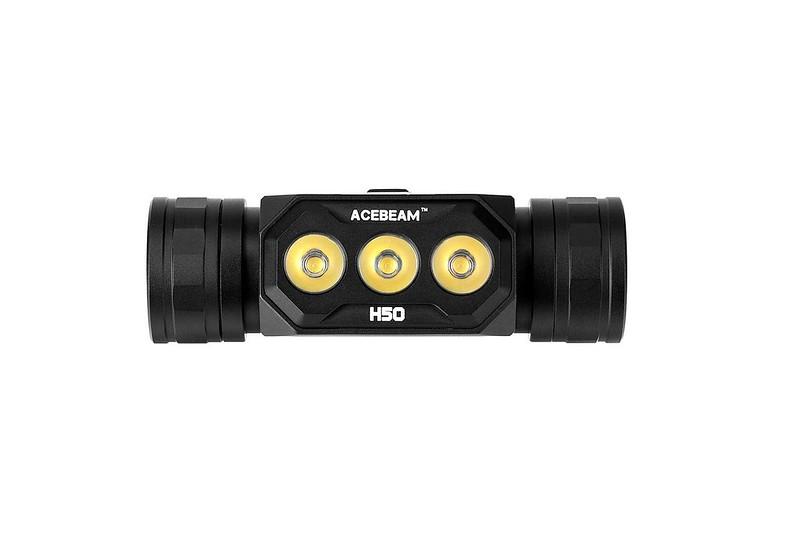 0054793_h50-headlight