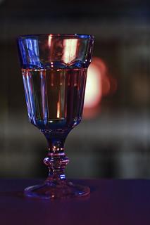 Helios Glass