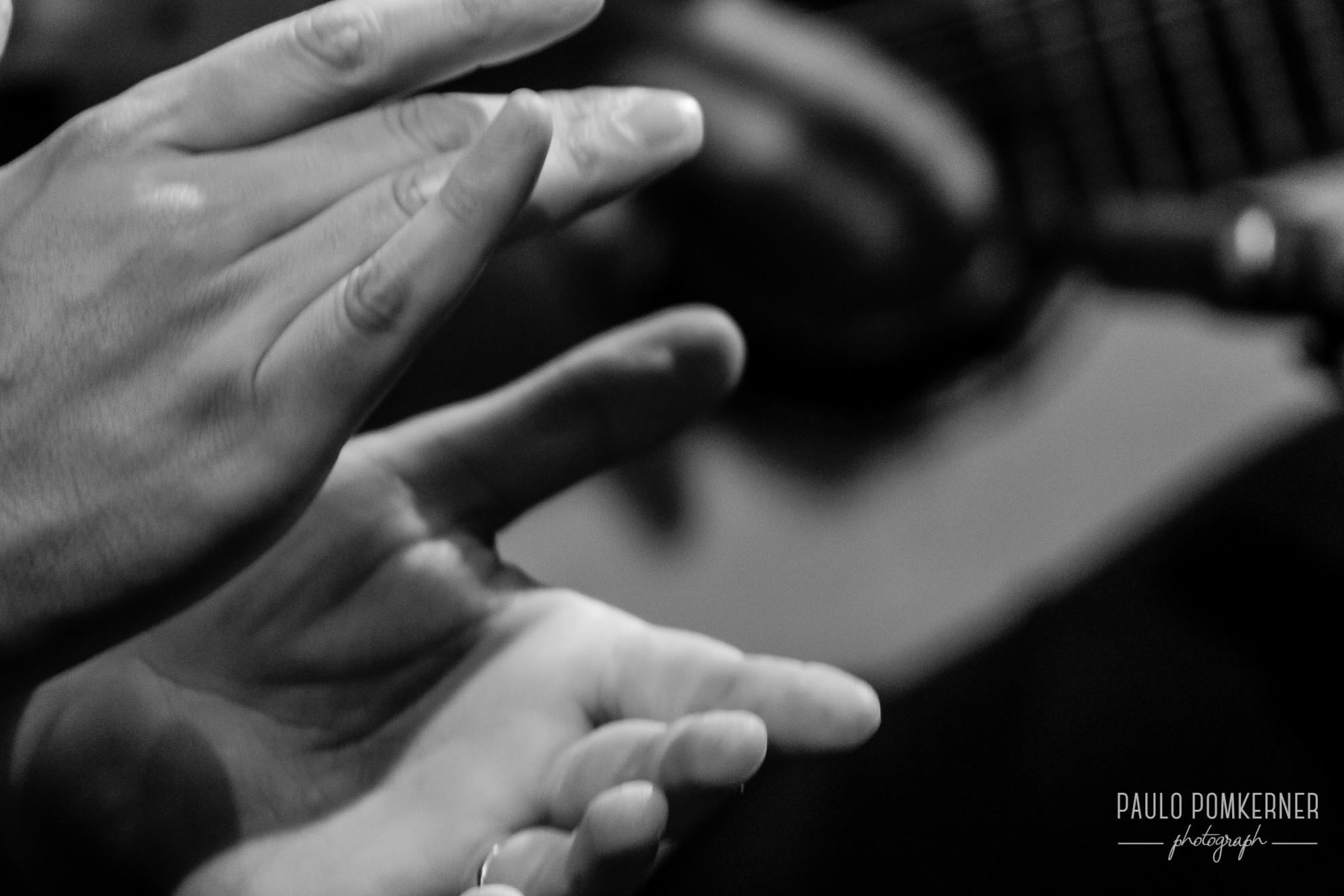 inmerson-flamenco--sergio-el-colorao-blog-paulo-pomkerner-photograph