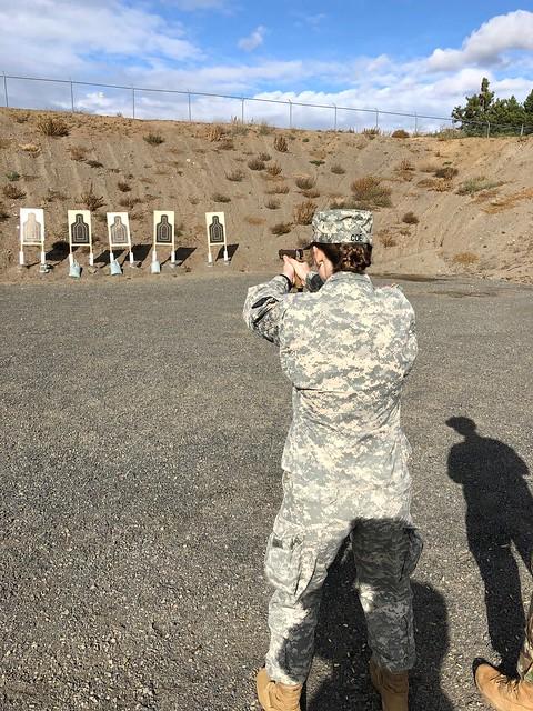 range19-6