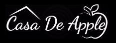 Casa De Apple - Click to go to project details