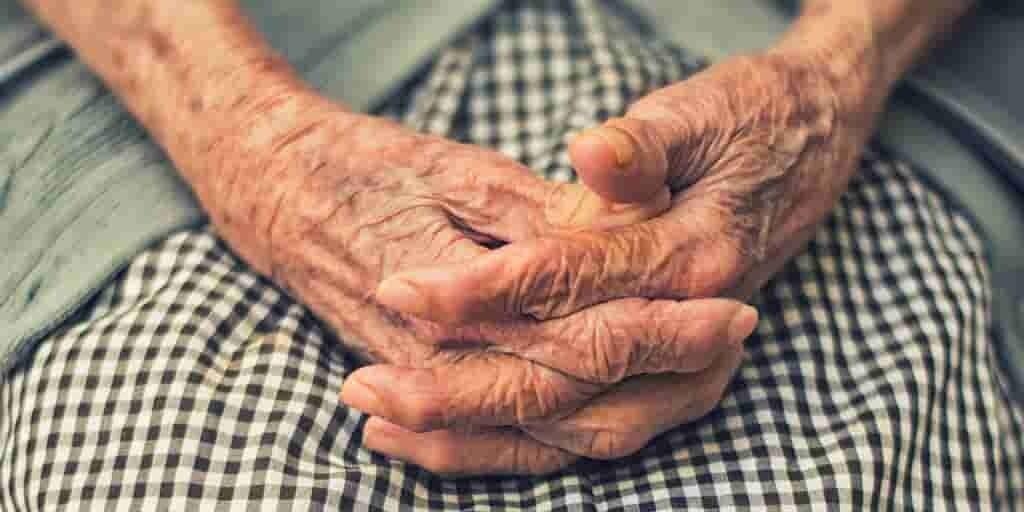 un-médicament-contre-Alzheimer-ressuscité-par-une-entreprise