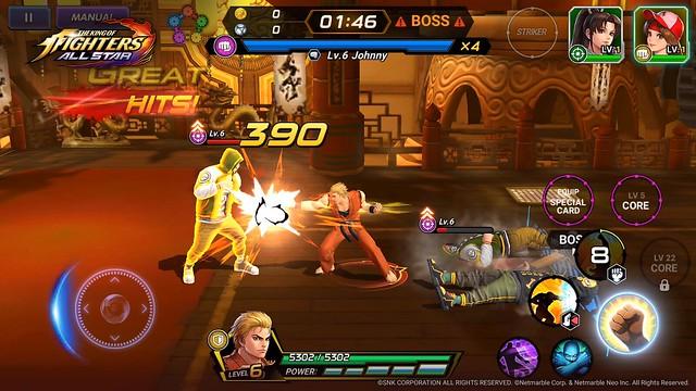 Screenshot_Fight