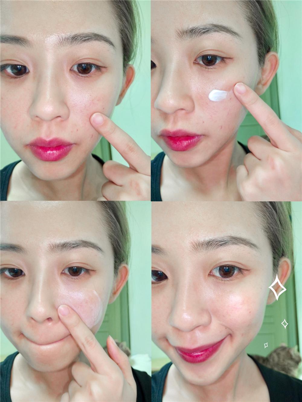 MKUP美咖 玻璃水光霜 (27)
