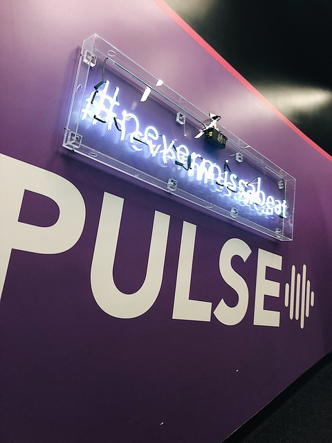 Pulse House of Fitness 5