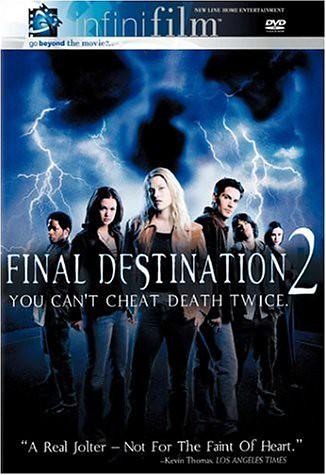 FinalDestination2DVD
