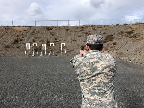range19-3
