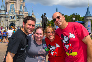 Walt Disney World Photopass & Us-72 | by rachellebeaney
