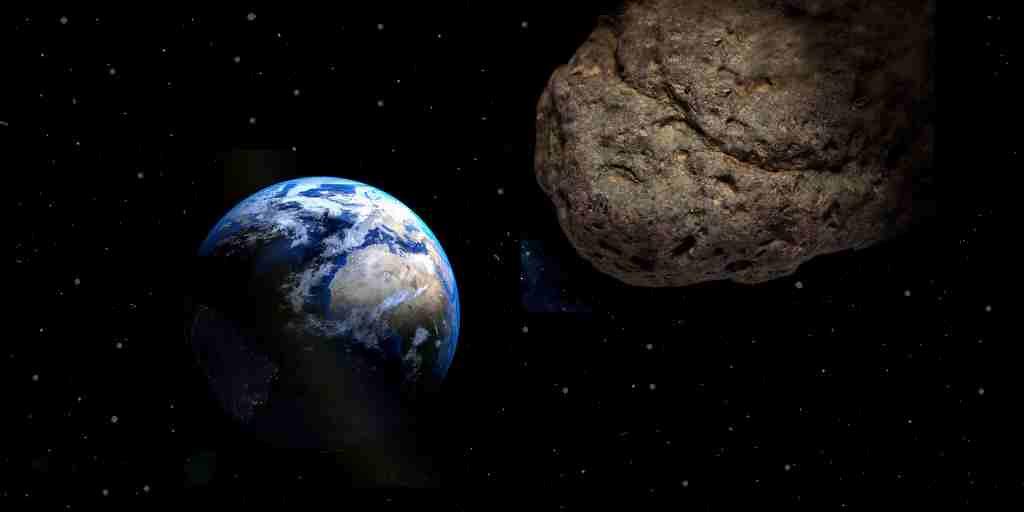 astéroïde-tué-dinosaures-océans-trop-acides