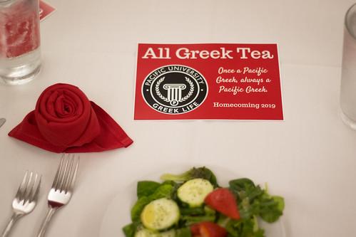 191019_All Greek Tea-3