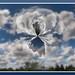 CumulusCloud_1820