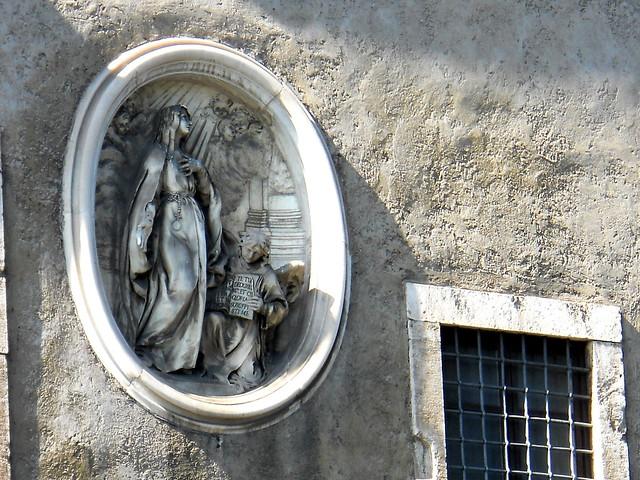 detalles romanos