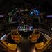 "<p><a href=""https://www.flickr.com/people/jaredbeaney/"">Jared Beaney</a> posted a photo:</p>  <p><a href=""https://www.flickr.com/photos/jaredbeaney/48945024397/"" title=""The Cockpit""><img src=""https://live.staticflickr.com/65535/48945024397_7da88c281d_m.jpg"" width=""240"" height=""160"" alt=""The Cockpit"" /></a></p>"
