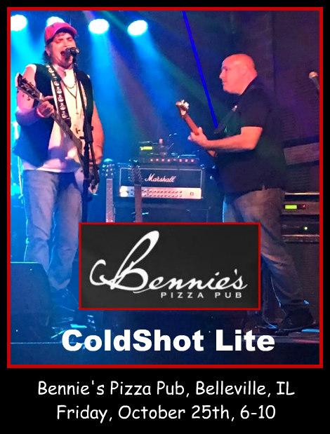 ColdShot Lite 10-25-19