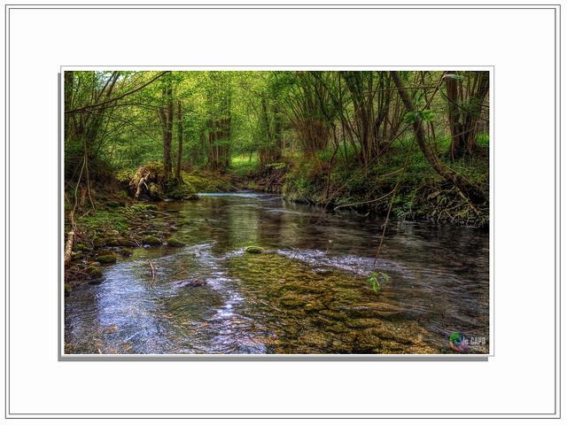 """""""Les rivières ne se précipitent pas plus vite dans la mer que les hommes dans l'erreur."""" De Voltaire"""