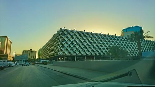 #عدستي #تصويري  #السعودية #الرياض #عام #1440  #Photography #by #me #ksa #Riyadh  #2019 #16