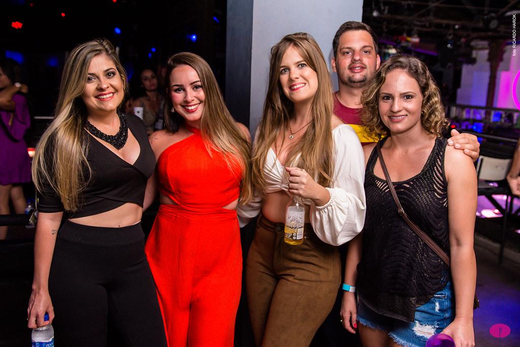 Fotos do evento BOOMERANG em Búzios