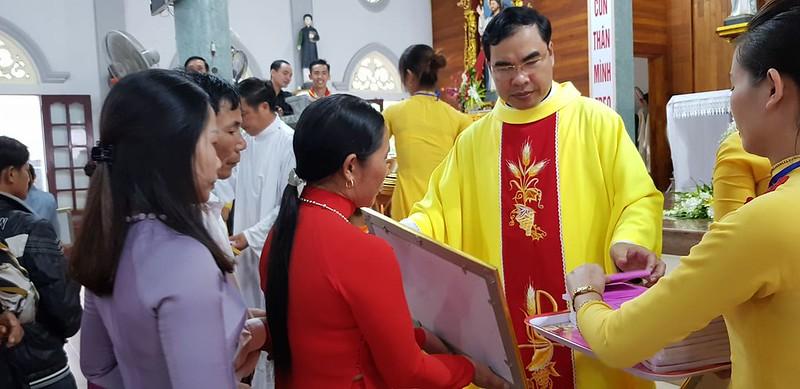 Cam Xuyen (11)