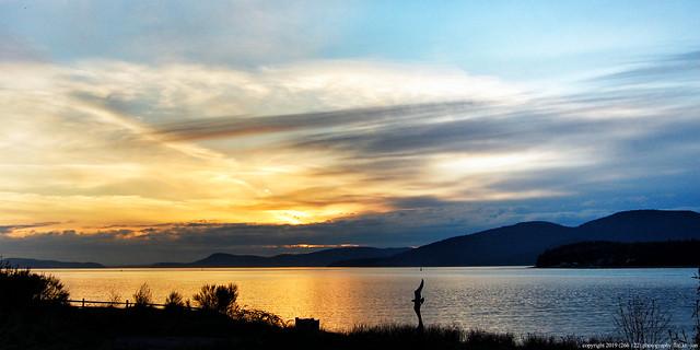 2009-04-19 Sunset (D40 Archives) (2048x1024)