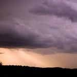 15. Oktoober 2019 - 20:51 - DSC_1672e ~ Thunderstorm