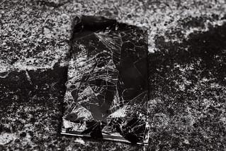 No Phone No More